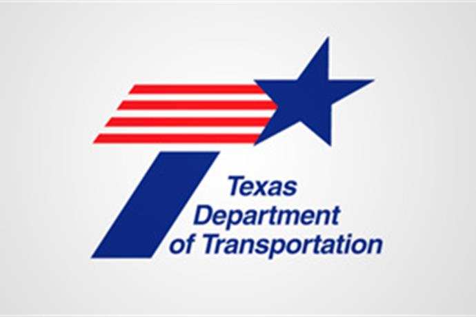 TxDOT Prepares for Winter Weather_-6744914632213508426