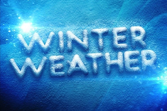 Winter Weather - MGN_-9042260072853191603