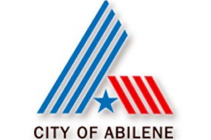 City of Abilene Proposes 2013 Budget_-7264484984216860052