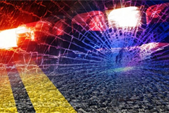 Fatal Motorcycle Accident in Jones County_-3537082984201762259
