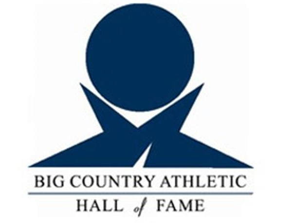 Tickets on Sale for Big Country Hall of Fame Banquet_5925030339104689190