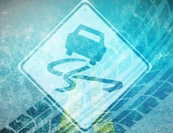 Icy roads_-5516260783308389887