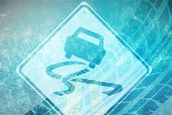 Tips for Driving Safely in Winter Weather_-3077826540038176006
