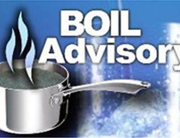 Snyder Under Boil Water Notice_7425257821293724010