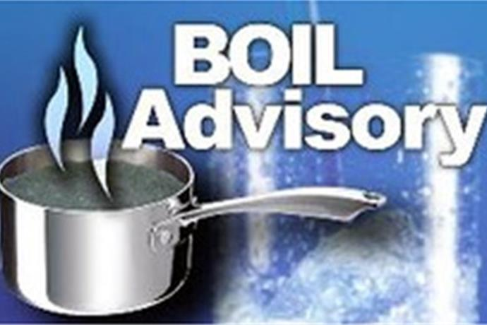 Snyder Under Boil Water Notice_7425257821293724010