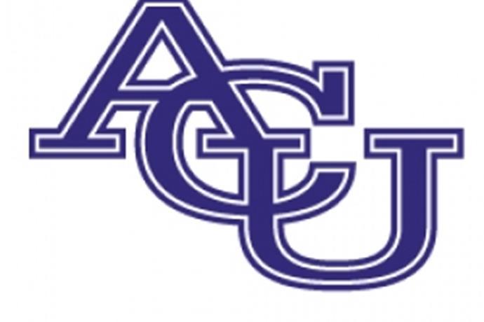 Abilene Christian University Boasts a Stronger Academic Freshman Class  _-785310609915625235