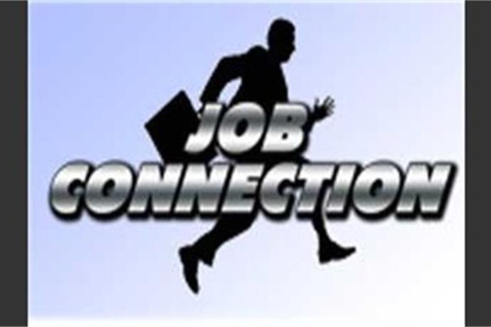 Job Connection_ Al's Diner_-8441543658090053541