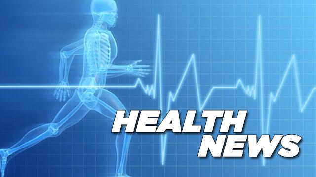 NC Health News - Home - Facebook