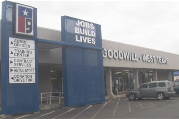 Goodwill West Texas_7741812554666692504