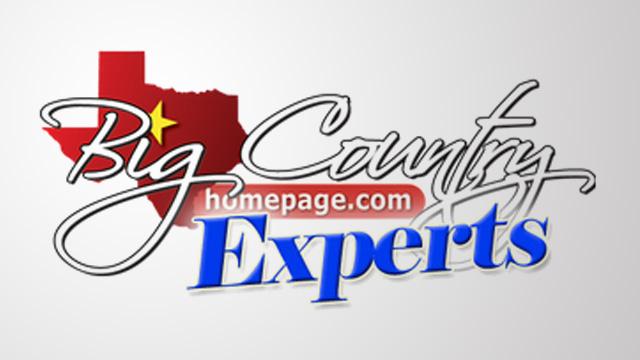 bch-experts_1432833614775.jpg