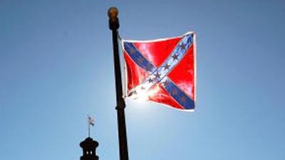 Confederate-flag-jpg_20150623162220-159532