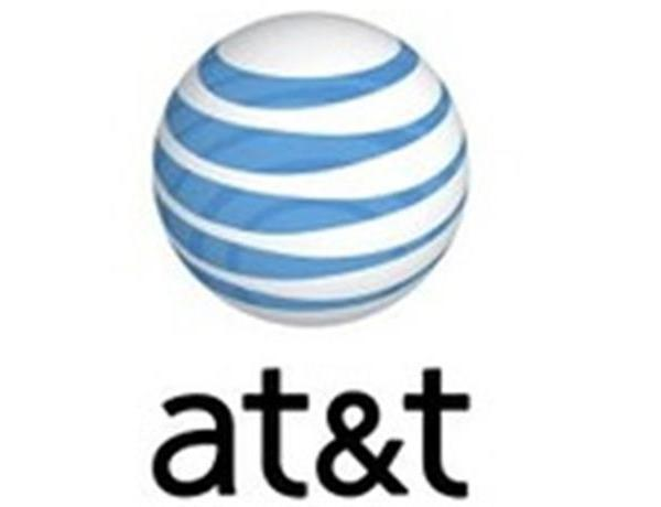 AT&T Adding New Carriers in Abilene_8509849136555314269