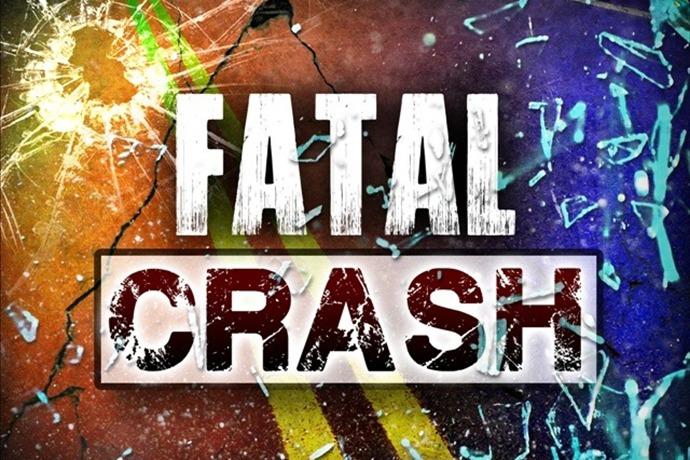 Fatal Crash_2615616858245318309