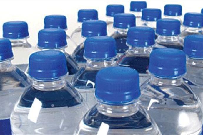 Bottled Water_-1147012240392370809