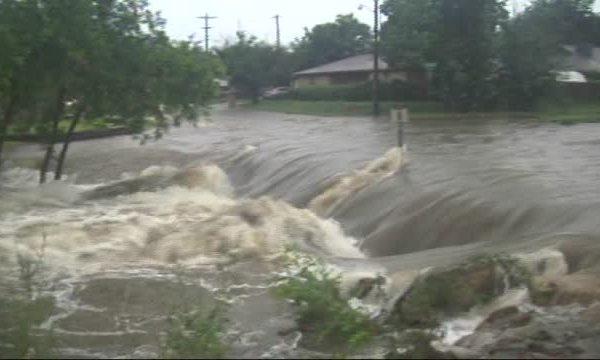 KTAB Full Flood Coverage_20150708142422
