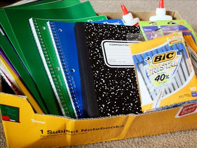 SCHOOL SUPPLIES_1436971362533.JPEG