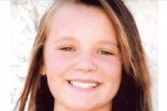One year later_ Hailey Dunn Investigation_-544810416324653621