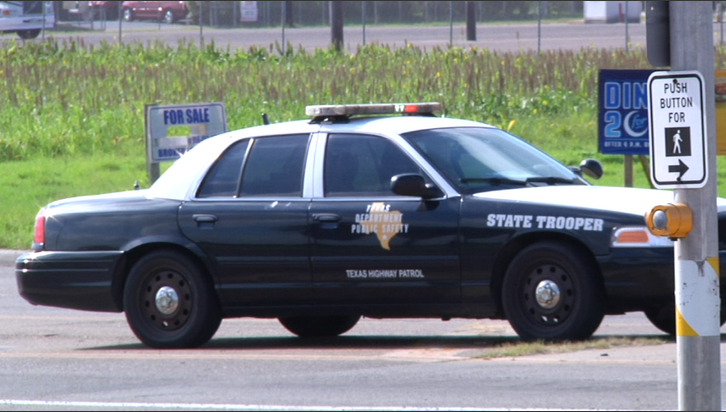 brownsville pd_1437423896195.PNG