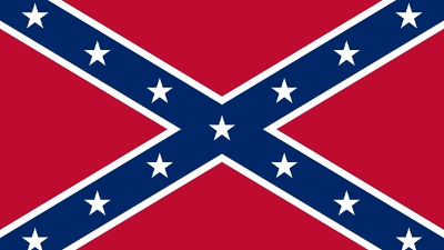 confederate-flag-large-jpg_20150627132003-159532