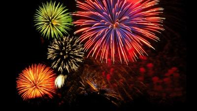 fireworks-jpg_20150701171001-159532