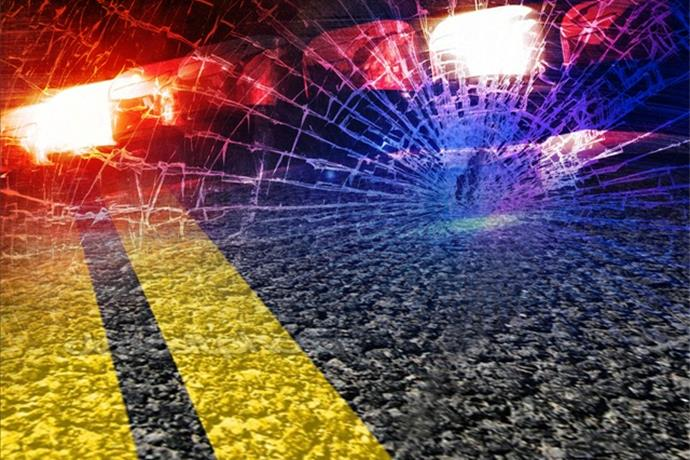 Vehicle Accident on FM 604 Near Clyde Lake_-48939002184119844