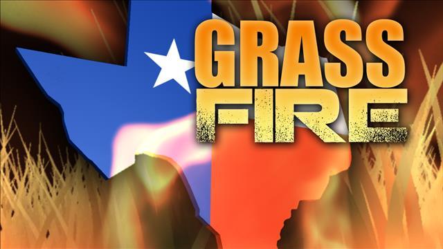 grass fire_1444529617766.jpg
