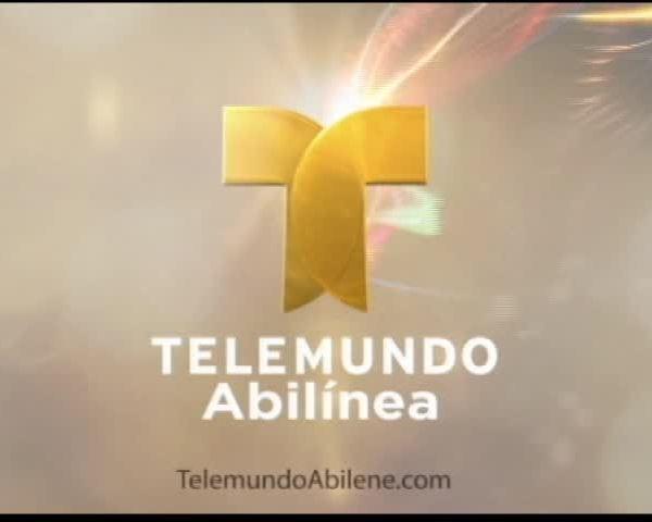 Telemundo Abil-nea_20160328214204