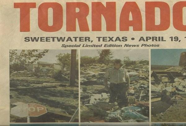 Sweetwater Tornado_1461096838002.jpg