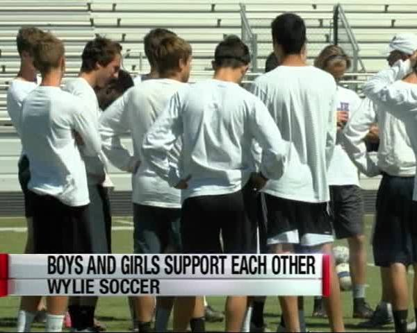 wylie girls and boys soccer_99806869-159532