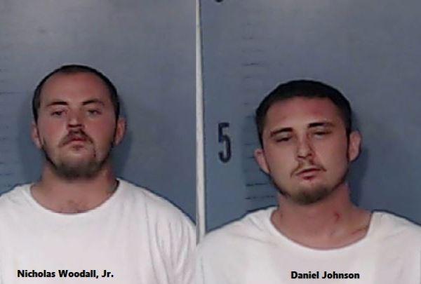 arrestados por balacera_1463430066857.JPG