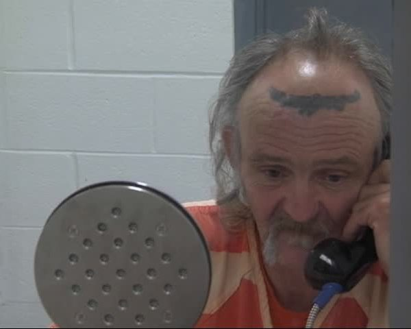 Eastland County Man Charged with Murder Speaks Out_54160555-159532