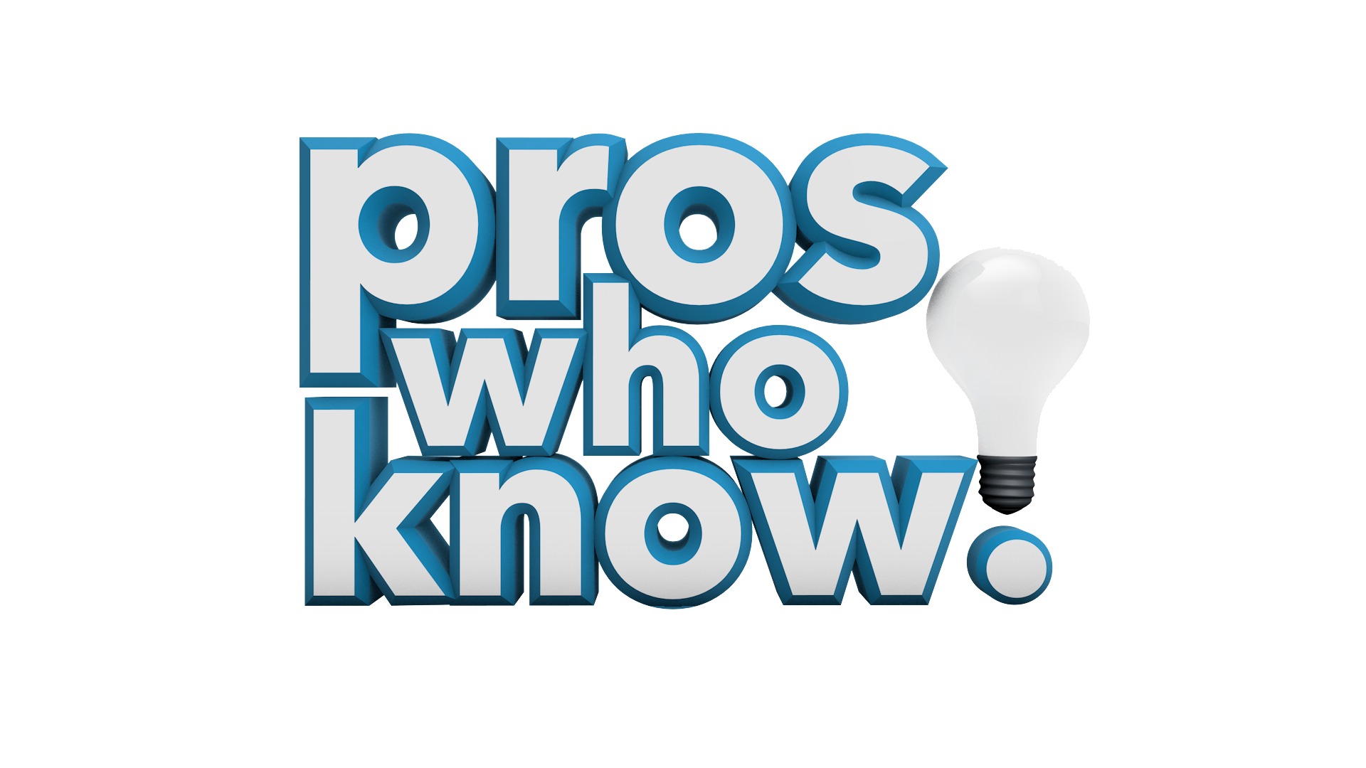ProsWhoKnow_Final_straight-Logo_1467227503585.png