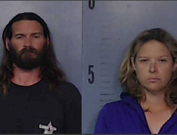 suspects_1469025136352.PNG