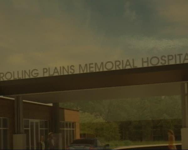 Rolling Plains Memorial Hospital_51072708-159532