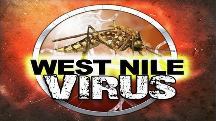 west nile virus2_1440006447669.PNG