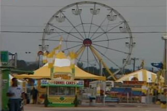 Preparations Underway for West Texas Fair and Rodeo_-7365163338662000611