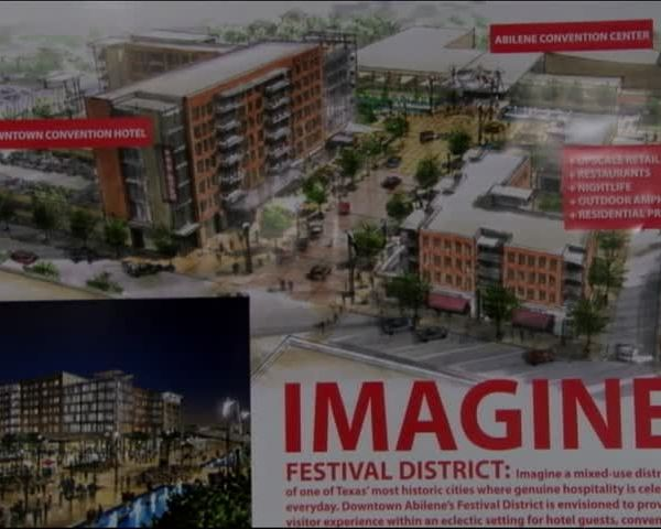 Resident Share Their Visions for Downtown Abilene_17881704-159532