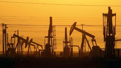 Oil-fracking-in-California-jpg_20161118080302-159532