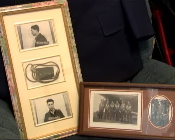 WWII Veteran Shares His Story_65091158-159532