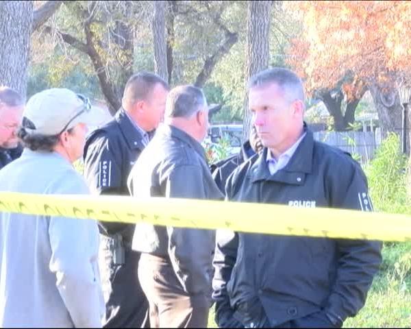 Abilene Realtor Found Murdered_91251937