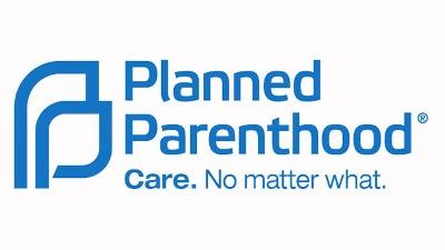 Planned-Parenthood-logo-JPG_20160627181900-159532
