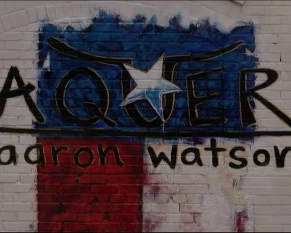 Getting Creative with Aaron Watson-s Album Cover_12278915