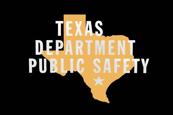 DPS Logo 690-54787063