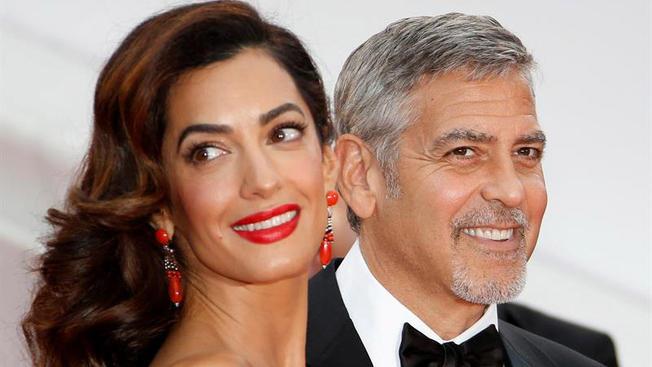Amal-George-Clooney_1486687241782.jpg