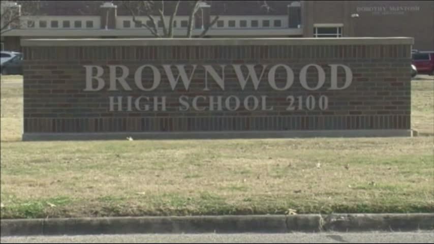 Brownwood ISD