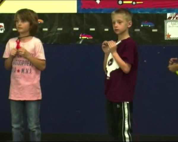 JUMP ROPE FOR HEART COMPETITION_25401845