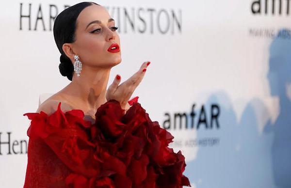 Katy-Perry-EFE_1486767982891.jpg