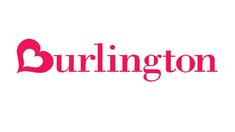 burlington coat_1487372815503.png