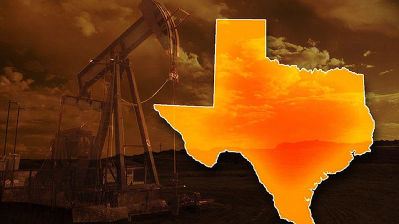 oil_1490815571223.jpg