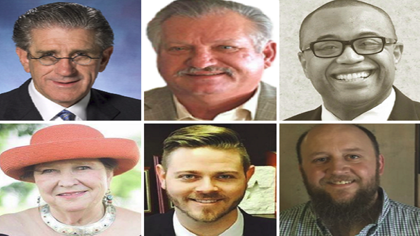 abilene political candidates_1492611076522.PNG
